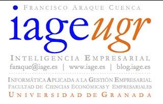www.iage.es